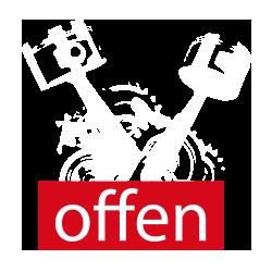 offenccm
