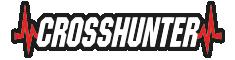Crosshunter