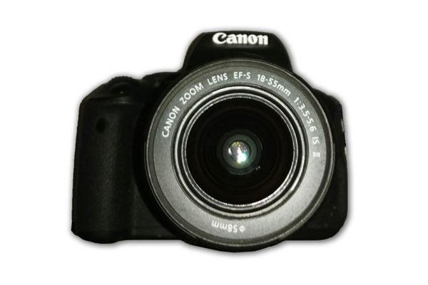 CanonEos Thumbnail
