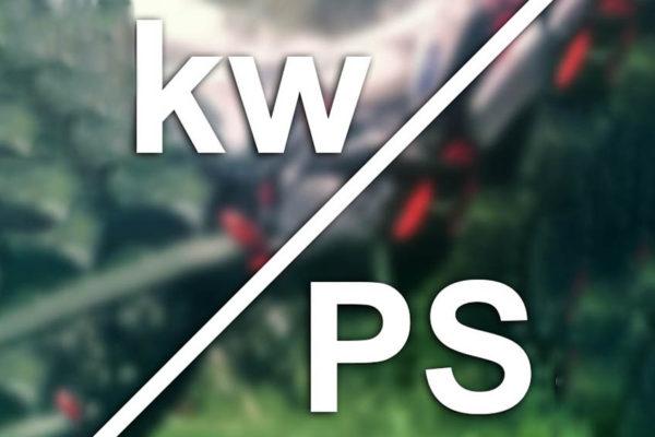 KWPS_thumb